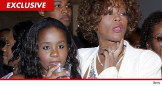 0211-whitney-bobbi-c-getty-3-ex-1.jpg