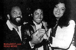 Berry-Gordy-Michael-Jackson-and-Suzanne-de-Passe.jpg