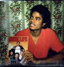 MichaelWithQueenCover.jpg