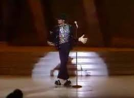 moonwalk motown25-1.jpg