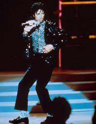 moonwalk motown25.jpg