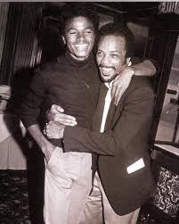 quincy with michael.jpg