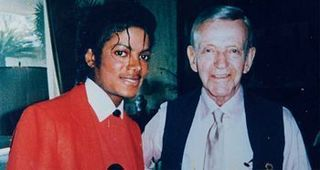 with-fred-astaire-michael-jackson.jpg